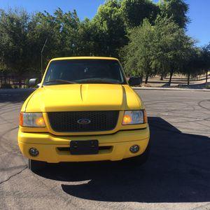 Ford Ranger 2003 for Sale in Glendale, AZ