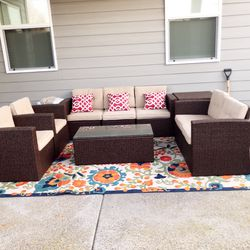 Outdoor/Patio Furniture for Sale in Tualatin,  OR