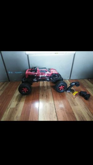 Rock climber 4x4 RC truck for Sale in Plano, TX