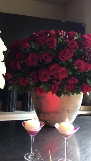 Arreglos florales adomicilio for Sale in Irving, TX