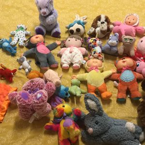 Stuffed Toys for Sale in Boulder, CO