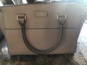 Kate spade purse for Sale in OH, US