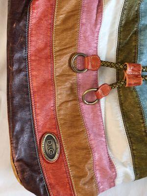 Dolce & Gabbana Hobo Bag for Sale in Inkster, MI