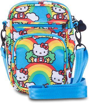 JuJuBe x Hello Kitty Mini Helix Bag for Sale in Wheaton, IL