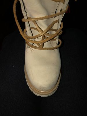 Youth 6.5 timberlands for Sale in Columbus, OH