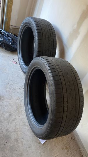 Tires for Sale in Rock Hill, SC