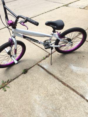 Kids bike for Sale in Bellwood, IL
