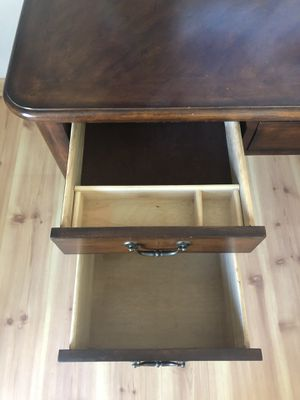 Executive Desk for Sale in Santee, CA