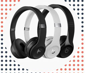 Beats Solo 3 wireless! SEALED for Sale in Lancaster, PA