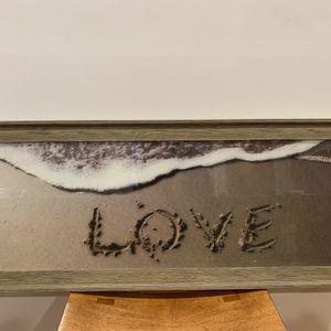 Beach Love Art for Sale in Portsmouth, VA