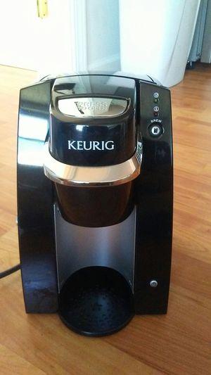 Keurig 35 B30 Mini Personal Single Serve Coffee Maker for Sale in Pittsburgh, PA