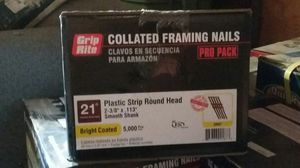 Framing Nails for Sale in Bakersfield, CA