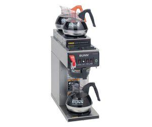 Bunn Coffee Maker for Sale in El Paso, TX