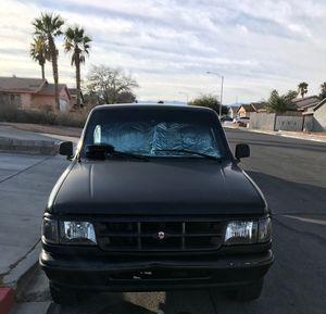 93 Ford Ranger 3.0 for Sale in Las Vegas, NV