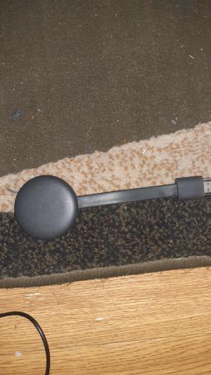 Chromecast for Sale in Lakeland, FL