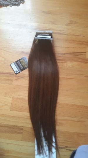 Indie Remy Hair Extensions for Sale in Brownsville, OR