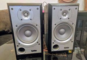 Pair of Infinity Primus 152 Speakers for Sale in Seattle, WA