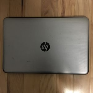 HP Laptop 15 For Sale. 1tb Storage. MAKE OFFER for Sale in Bronson, MI