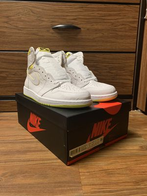 Jordan 1 Retro High First Class Flight Size 13 for Sale in Arlington, TX