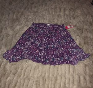 Brand New Xhilaration Skirt for Sale in South Gate, CA