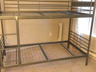 IKEA Bunk Bed for Sale in Everett,  WA