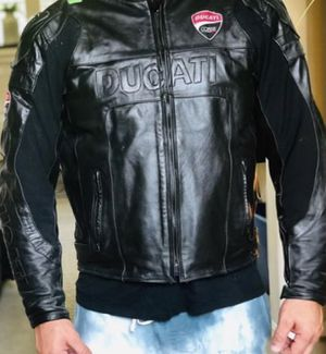 XXL motorcycle Jacket for Sale in Lakeway, TX