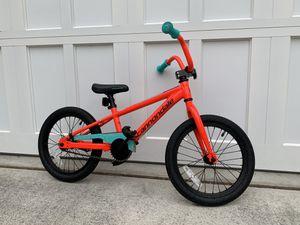 Cannondale Trail 16 Kids Bike for Sale in Seattle, WA