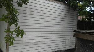 Shed for Sale in West Palm Beach, FL