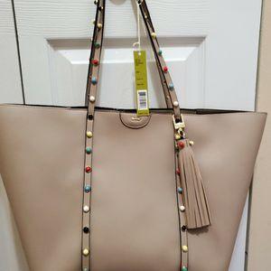 Tote Bag for Sale in Wayne, PA