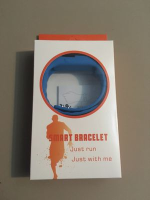 Smart Bracelet for Sale in Pittsburgh, PA
