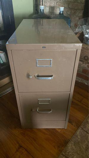 File Cabinet for Sale in Richmond, CA