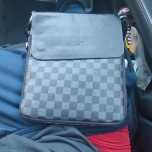 Louis Vuitton Bag for Sale in Concord, CA