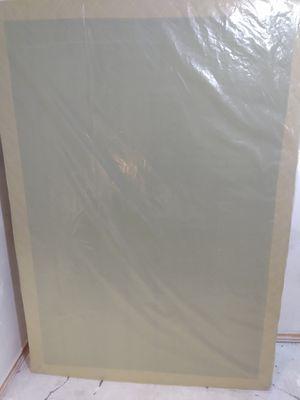 BRAND NEW FULL SIZE BOX SPRING for Sale in Salt Lake City, UT