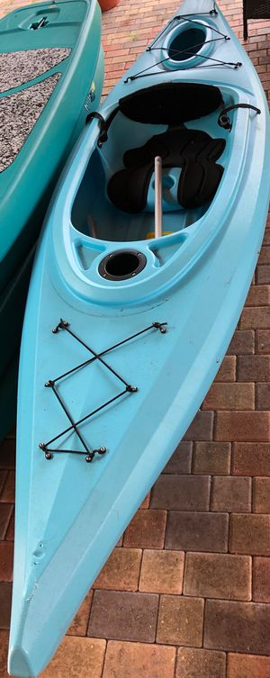 Kayak for Sale in West Miami, FL