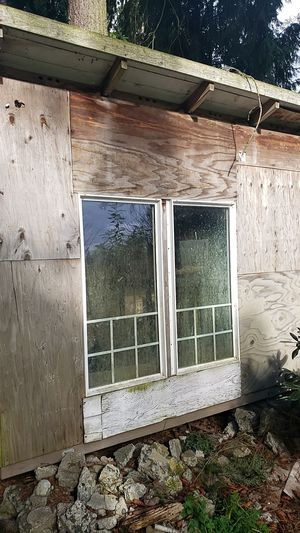 Free chicken coop for Sale in Kenmore, WA