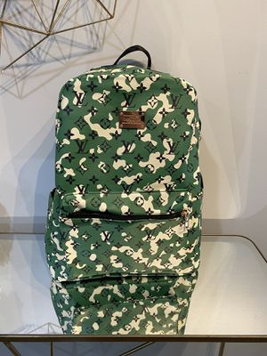 Men or women's backpack for Sale in River Grove, IL