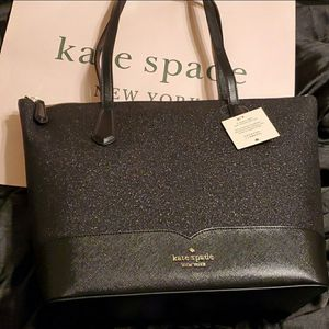 Brand NEW with Tags Kate Spade! for Sale in Hendersonville, TN