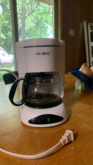 Coffee maker for Sale in Irving, TX