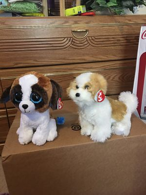 Ty Beannie Boos for Sale in North Las Vegas, NV