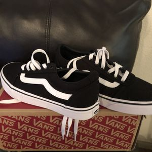 Brand new VANS for Sale in Dallas, TX