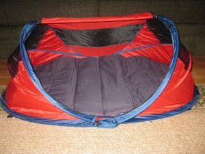Kidco kids travel tent for Sale in Alexandria, VA