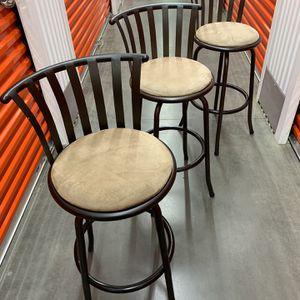 Bar Stools for Sale in Lynnwood, WA