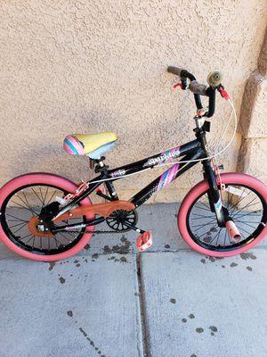 Sparkles Girl Bike for Sale in Las Vegas, NV