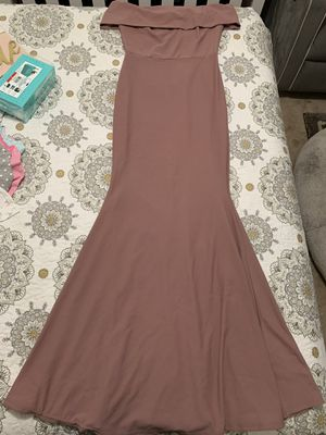Windsor Formal dress for Sale in Gilbert, AZ
