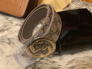 Belt for Sale in Fort Worth, TX