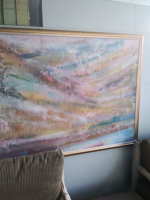 Painting for Sale in Greenacres, FL