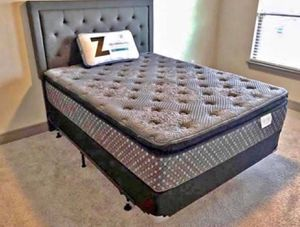 NEW Mattress Sets 50-80% OFF Retail! for Sale in Biloxi, MS