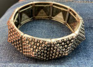 Stretchy bracelet for Sale in Golden, CO