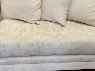 Couch For Sale - Best Offer! for Sale in Trabuco Canyon,  CA