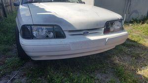 Mustang Headlights for Sale in Miramar, FL